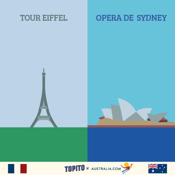 FRANCE VS AUSTRALIE-01