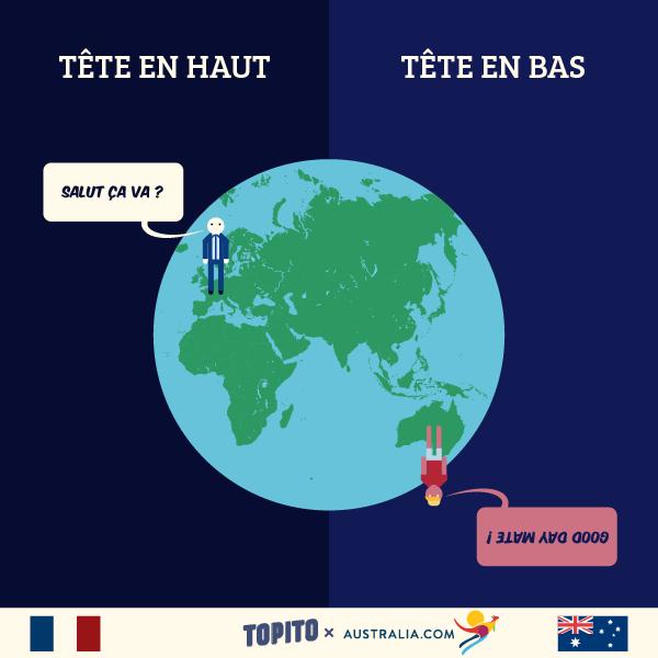 FRANCE VS AUSTRALIE-05