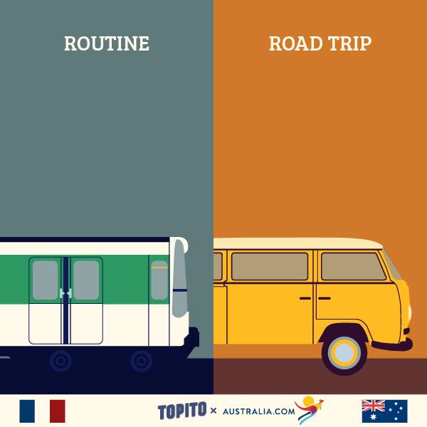 FRANCE VS AUSTRALIE-07