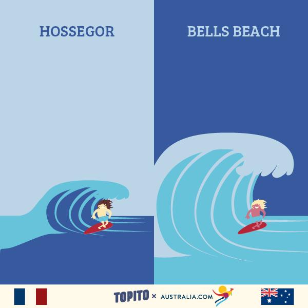 FRANCE VS AUSTRALIE-16