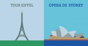 FRANCE VS AUSTRALIE-26