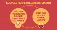Infographie_APERO-17
