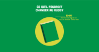 Infographie_rugby_social-49