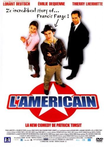 L_americain