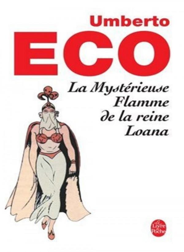 La_mysterieuse_flamme_de_la_reine_Loana