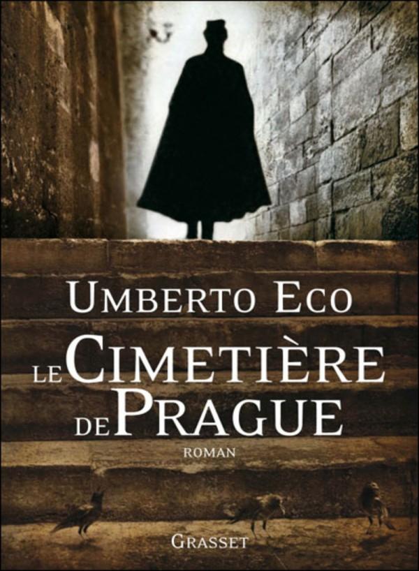 Le_Cimetiere_de_Prague