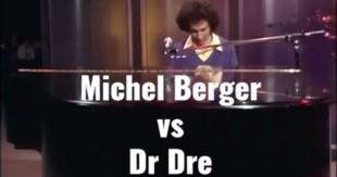 MICHELBERGER