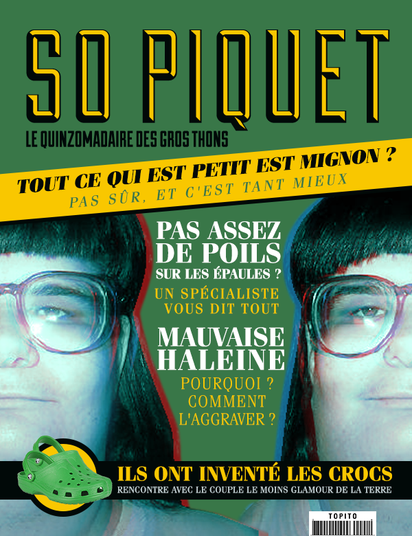 Magazine_So