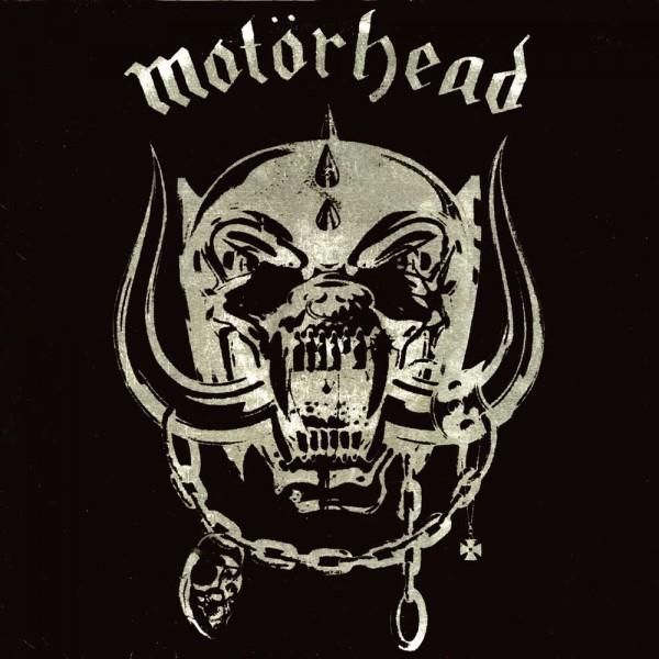 Motorhead-Snaggletooth