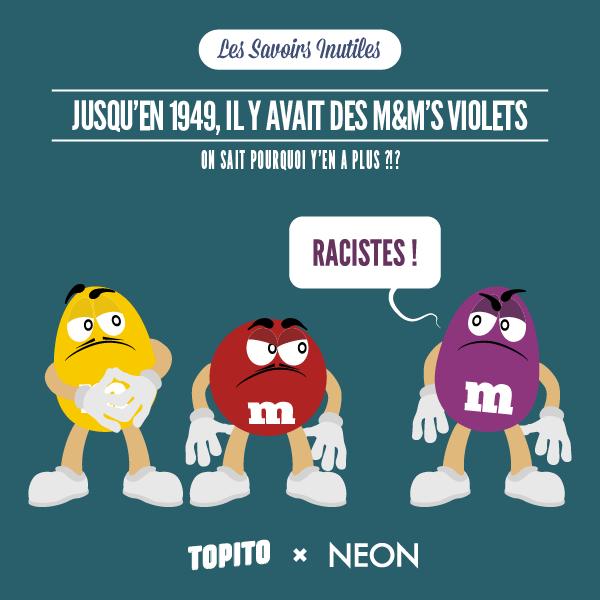 SAVOIRS_INUTILES_CHOCOLAT-01