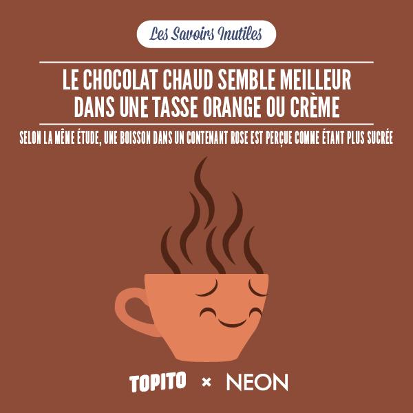 SAVOIRS_INUTILES_CHOCOLAT-03