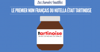 SAVOIRS_INUTILES_CHOCOLAT-04