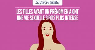 SAVOIRS_INUTILES_sexe-04
