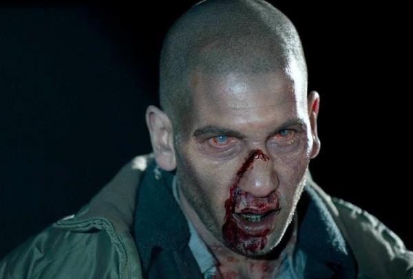 Shane-Walsh-Jon-Bernthal-as-ZOMBIE-THE-WALKING-DEAD-Ep-12-Photo-by-Gene-Page-AMC
