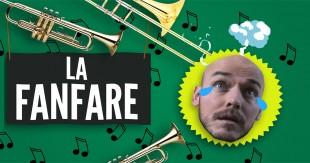 VIGNETTE_FB_FANFARE
