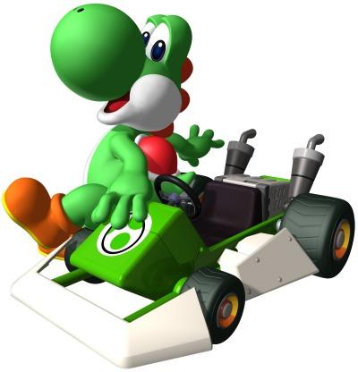 Yoshi_Artwork_-_Mario_Kart_DS