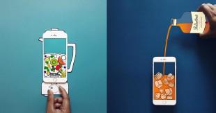 anshuman-iphone-papier-montage