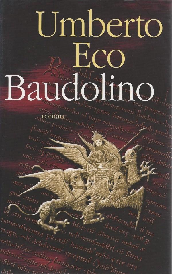 baudolino-255051