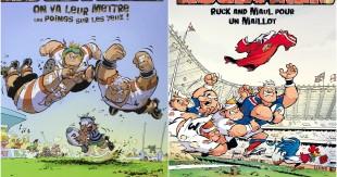 bd-les-rugbymen
