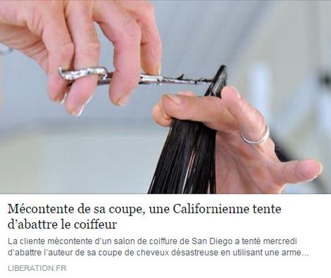 coiffeur_resultat