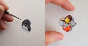 dessin-miniature-brooke