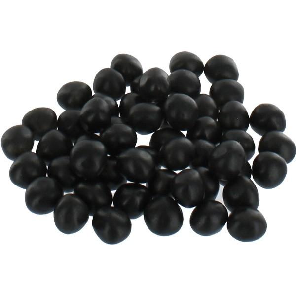 dragibus-noir