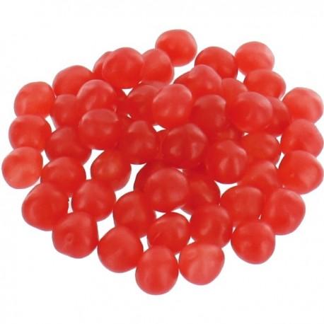 dragibus-rouge