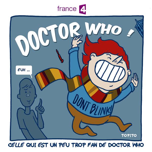 france4