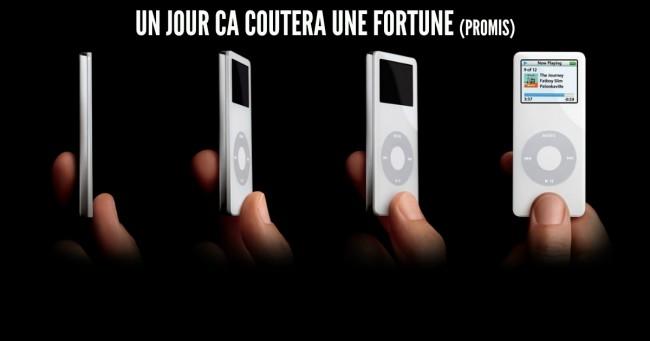 iPod-Nano-Recall
