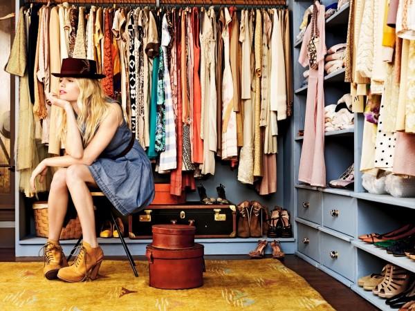 le-closet
