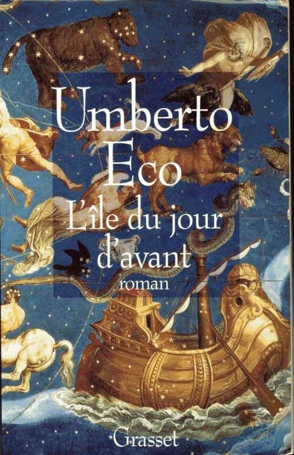 lile-du-jour-davant-umberto-eco-en-frances-20871-MLU20199205649_112014-F