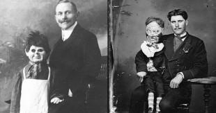 poupee-ventriloque-flippant