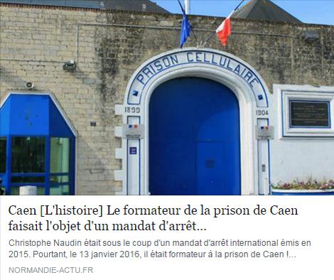 prison caen_resultat