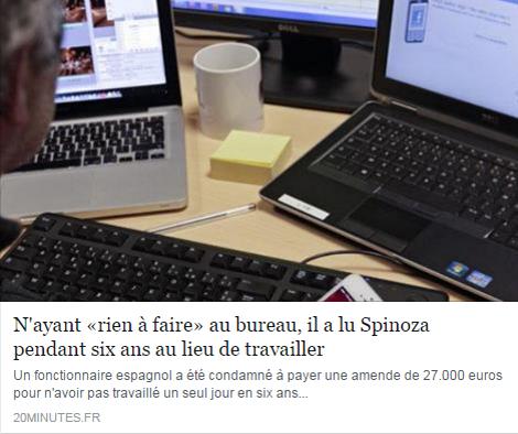 spinoza_resultat