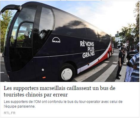 supporters marseillais_resultat
