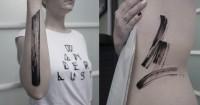 tatouage-pinceau-lee-stewart
