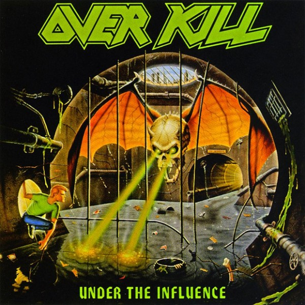 under-the-influence-overkill