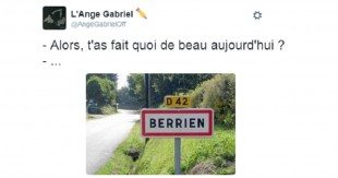 une_angegab