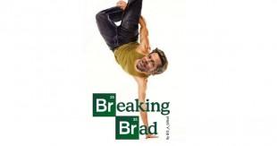 une_breaking