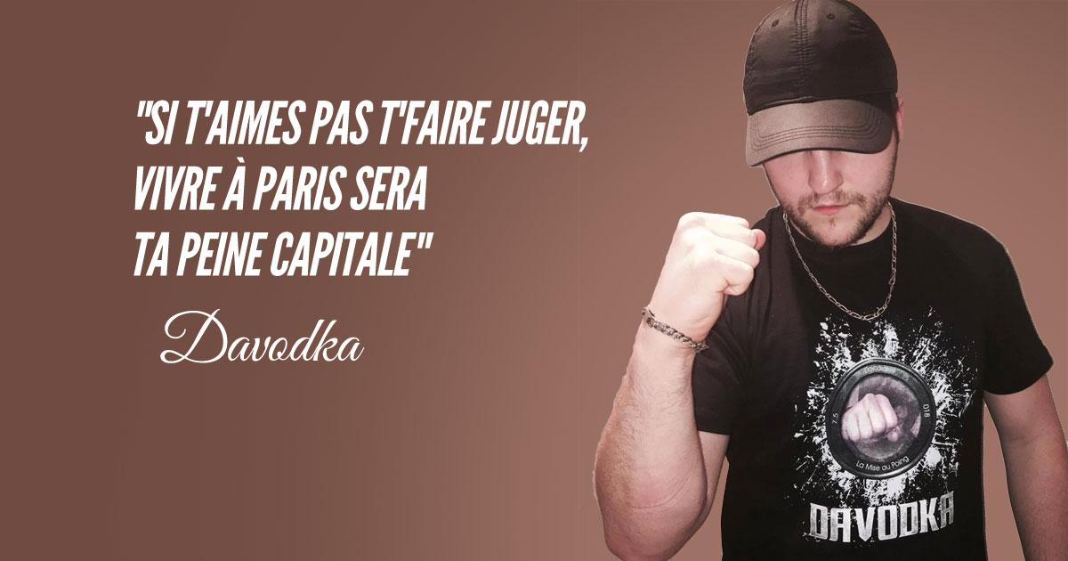 Top 10 des chansons franaises sur lhomosexualit