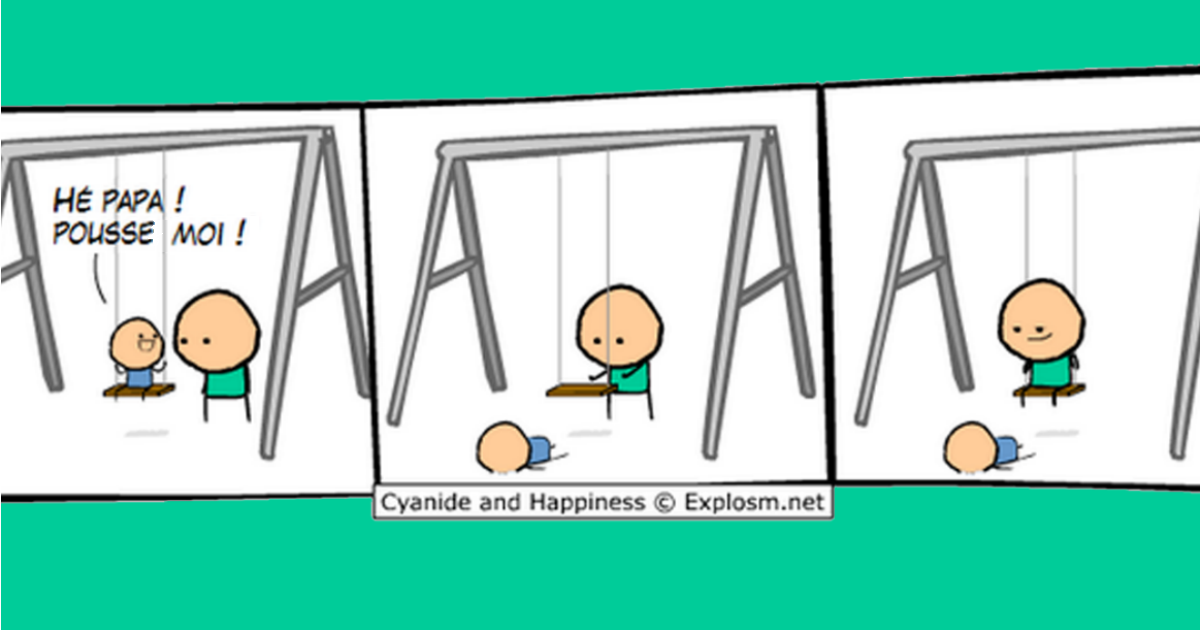 http://media.topito.com/wp-content/uploads/2016/02/une_cyanide-1-1-1.png