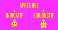 une_francais