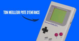 une_gameboy