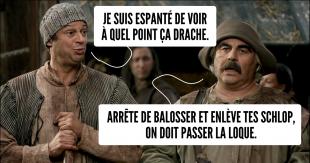 une_patois