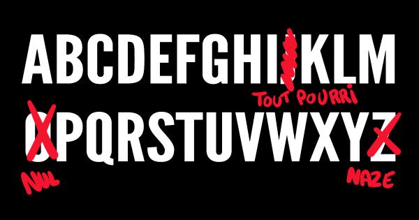 une_pire_alphabet