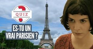 une_quiz