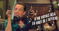 une_radio_sarkozy