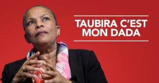 une_taubira