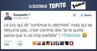une_tweet-4