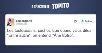 une_tweet_lundim